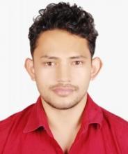 Sangeet Rokaya