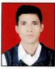Keshab Raj Bhatta